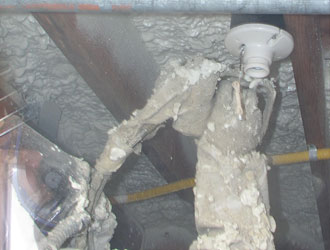 crawlspace insulation benefits for Kansas homes